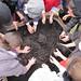 Scuole elementari febbraio 2011 80
