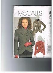 McCalls5759