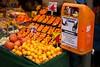 orange(s) & tunisia (Winfried Veil) Tags: leica orange berlin yellow fruit kreuzberg germany 50mm rangefinder gelb allemagne summilux mülleimer asph dustbin m9 flohmarkt obst zitronen orangen xberg paullinckeufer messsucher mobilew leicam9 winfriedveil