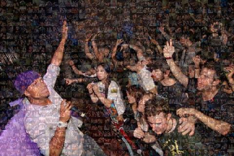 i-photo-mosaic-3