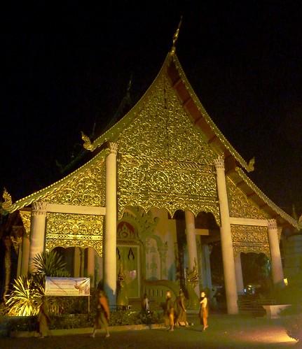 Chiang Mai 11-Wat Chedi Luang (26)