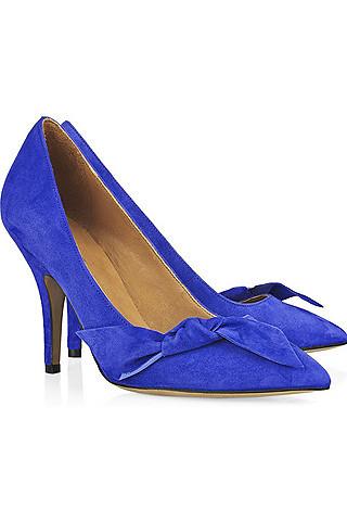 zapatos_fluor_de_primavera_436712859_320x480