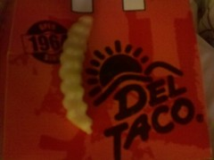 2011-02-28 (emmjaneane) Tags: fries deltaco project365