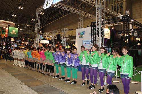 Jump Festa 177