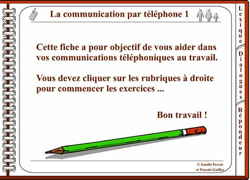 communication_telephone