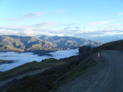 New Zealand 2011 093