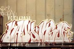 Ikso-Kadie (Stainless-) Tags: santacruz streetart graffiti liveoak vandalism norcal graff piece burner bombing watsonville aptos corralitos soquel santacruzgraffiti aptosgraffiti soquelgraffiti watsonvillegraffiti santacruzgraff liveoakg