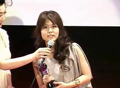 110305 -『第5回聲優獎[Seiyu Awards]』頒獎典禮!海外網友票選,本年度最佳聲優~澤城美雪