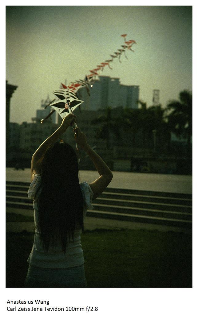 Sommer19