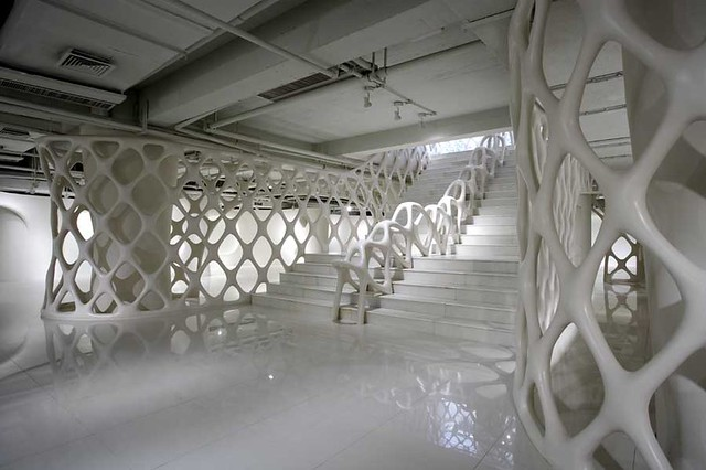 hangzhou_store_sakoarchitects170508_08