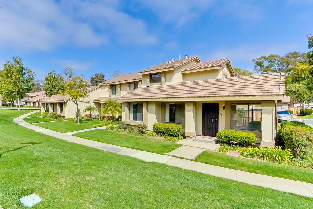 5360 Oakleaf Point, Tierrasanta, San Diego, CA 92124