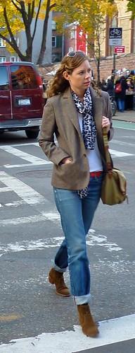 P1070209_stylezoomer_streetstyles_nyc