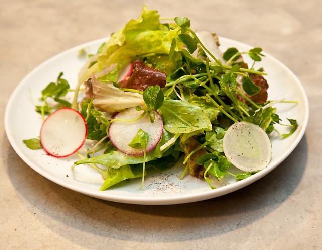 Spring_Salad-1