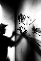 www.zabara.org (zabaraorg) Tags: street new city trip light portrait people urban blackandwhite bw music white man motion black art feet station underground subway fun photo dance industrial dancing photos russia moscow live danza battle dancer graffity crew musica funk theme brake hiphop hip hop breakers alexander breakdance breakdancing bboy bombing breaks dans breaker breaking bboys zabara wwwzabaraorg
