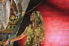 Carnaval 2011 – Escola Unidos de Vila Isabel - Foto: AF Rodrigues | Riotur (Riotur.Rio) Tags: brazil rio brasil riodejaneiro carnaval verão turismo turistas 2011 pedrokirilos kirilos riotur pktures carnivalrioturriodejaneiroturismosambasapucaísambódromocarnavalgrupoespecialapoteoseunidosdevilaisabelafrodrigues