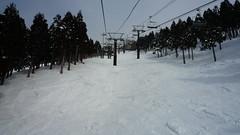 2011.3月スキージャム勝山1