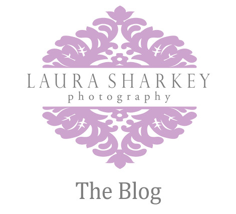 logoheader-blog