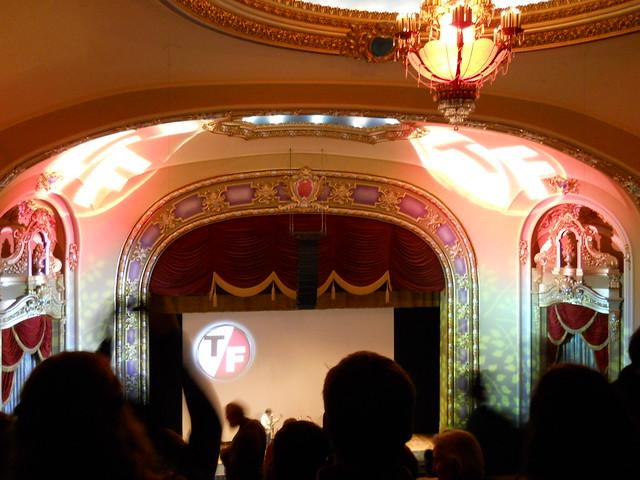 TFfilmFEST2011 337