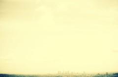 (ロサンゼルス) Tags: skyline canon eos 50mm los angeles mark ii 5d 5dm2