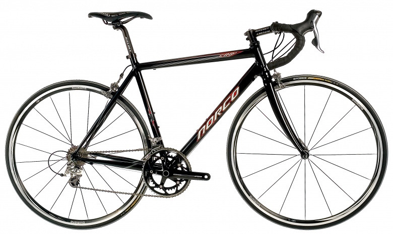 norco 3