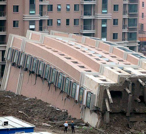 edificio-volteado-shanghai-02