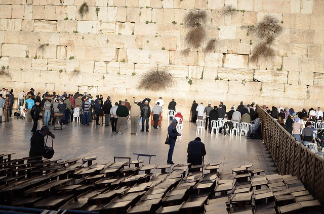 Israel 156