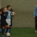 Cole Platt|DBSportsTours Manchester City Academy Training - Templeogue United