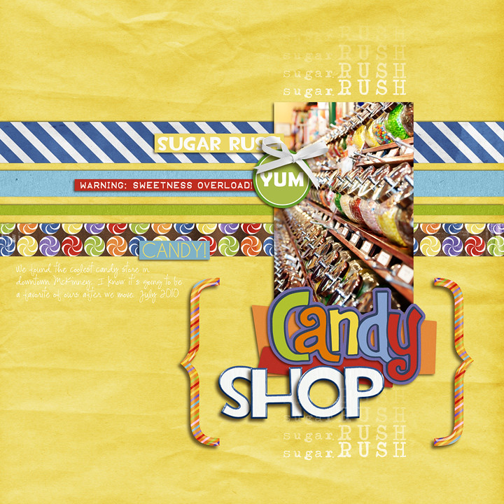 0710_candyshop-web