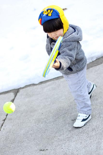 tennis star 2