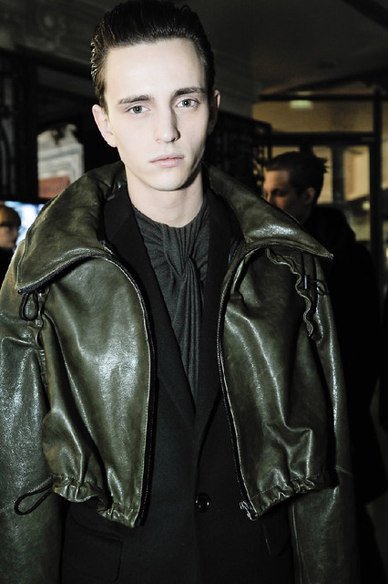 Alex Dunstan3191_FW11_Paris_Wooyoungmi(Dazed Digital)