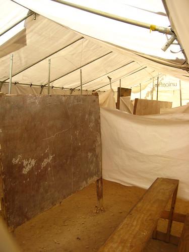 Ecole Foyer Christian de Sarazen