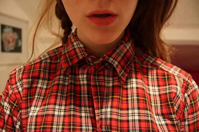 collars 3