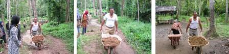 5516997517 7699a00a7a Kegiatan Gotong Royong Masyarakat dan Fasiltator di Kel Hanopan P. Sidimpuan