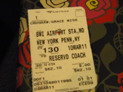 NYC 2011 (3)