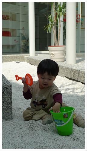 201102-台中-041