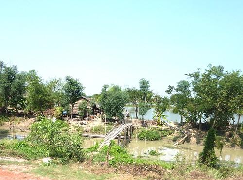 Chaungtha-Yangon (36)