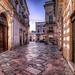 Galatina - Lecce / Salento / Italy