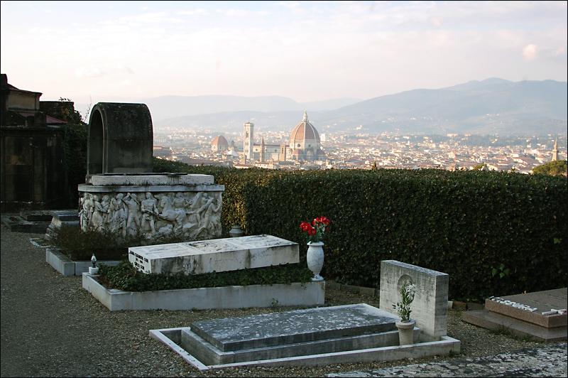 Firenze_0507