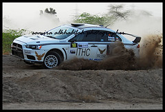 1 (s.k300c) Tags: rally kuwait    rallysameera