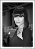 Portrait (paolopenna) Tags: portrait bw italy woman monochrome donna model nikon italia sb600 ritratto winners bianconero greyscale modella 2470 d90 blackwhitephotos nikond90 nikkor2470 motodays bestofmywinners bestofblink