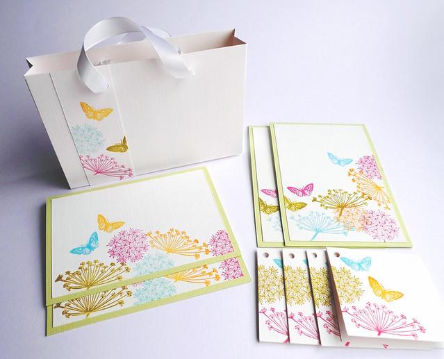 card set1