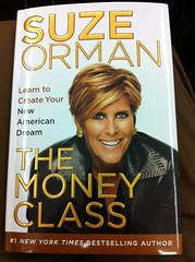 Suze Orman Life Insurance