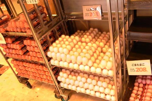 taka_eggs_marusho10