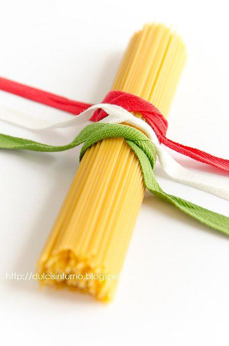 Buon Compleanno Italia!-Happy Birthday Italia!