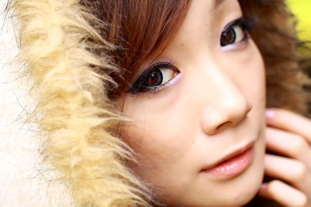 Wendy 4