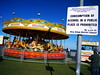 Alcohol and centrifugal force is not a good mix (turgidson) Tags: road carnival ireland urban by strand studio lens four lumix amusement raw ride district g go kitlens carousel panasonic developer micro esplanade promenade round pro council g1 law kit merry bye merrygoround wicklow funfair asph bray dmc mega thirds converter bylaw ois vario amusementride m43 byelaw silkypix 1445mm f3556 strandroad 41412 microfourthirds panasoniclumixdmcg1 panasonicg1 panasoniclumixgvario1445mmf3556asphois hfs014045 brayurbandistrictcouncil silkypixdeveloperstudiopro41412 p1170861