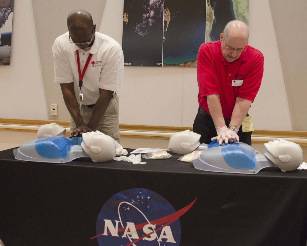Cpr aed training virginia cpr and training solutions 1betcityfo Gallery