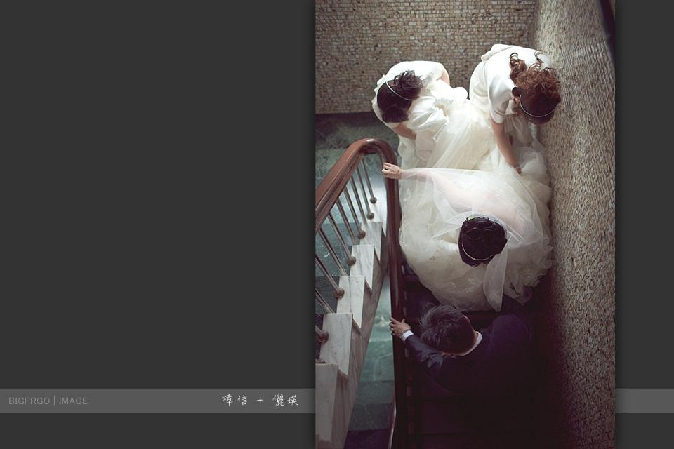 樟信+儷瑛-089