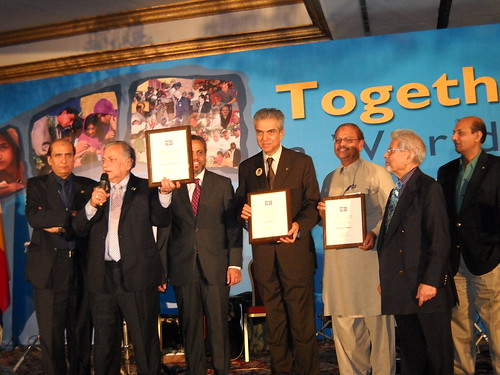 rotary-district-conference-2011-3271-127