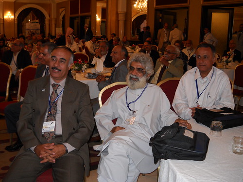 rotary-district-conference-2011-3271-051